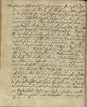 Dressel-Lebensbeschreibung-1773-1778-102.tif