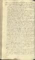 Dressel-Stadtchronik-1816-186.tif