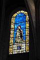 Dreux Saint-Pierre Chœur Maria 655.jpg