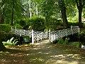 Driearmige brug Fogelsangh State in Veenklooster.jpg