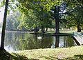 Drottningholm Svanholmen 2011b.jpg