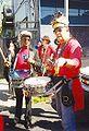 DrumsMG1998.jpg