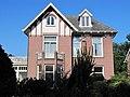 Ds van Dijkweg 13 Doetinchems gemeentemonument.jpg