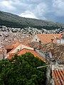 Dubrovnik (5821577461).jpg
