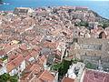 Dubrovnik panorama.JPG