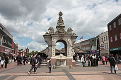 Dudley Town Centre.jpg