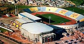 Duhok Stadium IRAQ.jpg