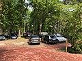 Duinrell parkeerplaats P4.jpg