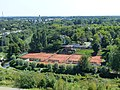 Duisburg - Tiger and Turtle - Tennis-Club Duisburg-Süd e.V. - panoramio.jpg