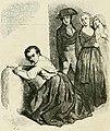 Dumas - Le Chevalier de Maison-Rouge, 1853 (page 128 crop).jpg