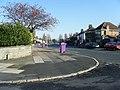 Dunbabin Road - geograph.org.uk - 1580325.jpg