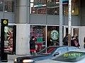 Dundas Square, Toronto - panoramio (27).jpg