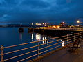 Dunoon Ferry Terminal.jpg