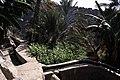 Dunst Oman scan0445.jpg