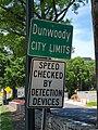 Dunwoody city limits sign.jpg
