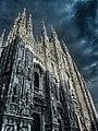 Duomo Milano dark.jpg