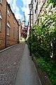 Durham (2021-05-27) 26.jpg