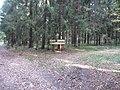 Dusetų sen., Lithuania - panoramio (92).jpg