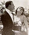 Dust of Desire (1919) - Holmes & De Remer.jpg