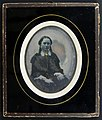 Dutch ambrotype ca 1855 - possibly Maria Cornelia Johanna Boer (later Gowthorpe) (8916243041).jpg
