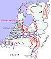 Dutch defense lines - ln-en.jpg
