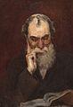 Duveneck philosopher.jpg