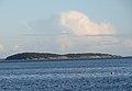 Dvergsøya 2.jpg