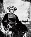 Dwarakanath Tagore - Ramtanu Page 100.jpg