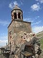 Dzagavank (belltower) (31).jpg