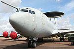 E-3 Sentry (5093768027).jpg