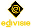 E-Divisie Logo.png