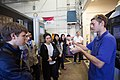 E-Week Mechatronics Lab Tour (12645414544).jpg