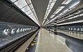E-burg asv2019-05 img55 Chkalovskaya metro station.jpg