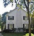 E. F. Wegle House (8119278933).jpg