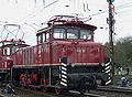 E60 10 Koblenz Luetzel 03042010.JPG