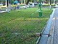 E7944-Bishkek-Erkindik-Blvd.jpg