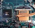 EBIntel Corei5.JPG