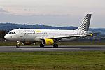 EC-KLB A320 Vueling SCQ.jpg