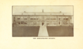 ECSU Moore Hall 1923.png