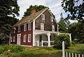 EDWARD FRISBIE HOUSE, BRANFORD, NEW HAVEN COUNTY, CT.jpg