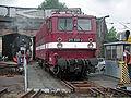 EGP 211 030-2 Drehscheibe.jpg