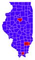 ELECTION SENATORIALES AMERICAINES DE 2008 (ILLINOIS).png
