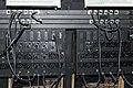 ENIAC, Fort Sill, OK, US (80).jpg