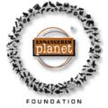 EPF logoWWW.png