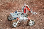 ERC 2015 Scorpio IV Rover 12.JPG
