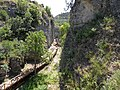 EROL AKBULUT - panoramio.jpg