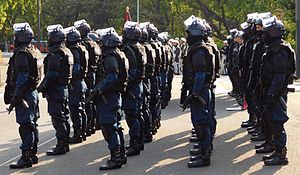 ERT operators stood in lines.jpg