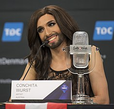 ESC2014 winner's press conference 25 (crop).jpg