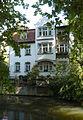 ES Deffnerstraße 6 1 Wasserfront.jpg