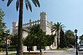 ES Palma de Mallorca Llotja de Palma 02.jpg